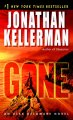 Go to record Gone : an Alex Delaware novel