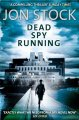 Go to record Dead spy running