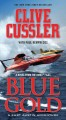 Go to record Blue gold : a novel from the NUMA files