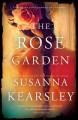 Go to record The rose garden