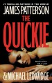 Go to record The quickie : a novel