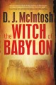 Go to record The witch of Babylon