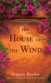 Go to record The house of the wind