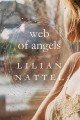 Go to record Web of angels : a novel