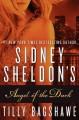 Go to record Sidney Sheldon's angel of the dark