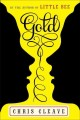 Go to record Gold