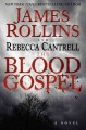 Go to record The blood gospel