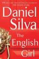 Go to record The English girl : a novel