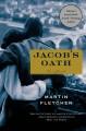 Go to record Jacob's oath : a novel
