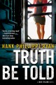 Go to record Truth be told : a Jane Ryland novel