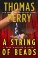 Go to record A string of beads : a Jane Whitefield novel