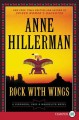 Go to record Rock with wings : a Leaphorn, Chee & Manuelito novel