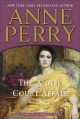 Go to record The angel court affair : a Charlotte and Thomas Pitt novel