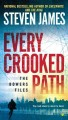 Go to record Every crooked path