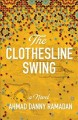 Go to record The clothesline swing