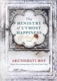 Go to record The ministry of utmost happiness