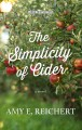 Go to record The simplicity of cider
