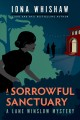 Go to record A sorrowful sanctuary : a Lane Winslow mystery