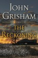 Go to record The reckoning : a novel