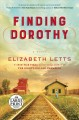 Go to record Finding Dorothy : a novel