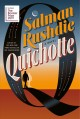 Go to record Quichotte : a novel