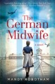 Go to record The German midwife : a novel