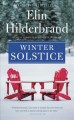 Go to record Winter solstice : a novel