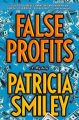 Go to record False profits : [a mystery]