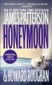 Go to record Honeymoon : a novel