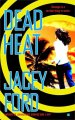 Go to record Dead heat