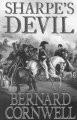 Go to record Sharpe's devil : Richard Sharpe and the Emperor, 1820-21.