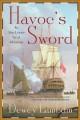 Go to record Havoc's sword
