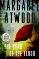 Go to record The year of the flood : a novel